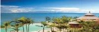 Tenerife-Feature-Picture