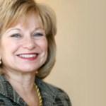 Representative      Michelle Henson          HD86