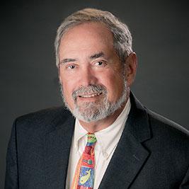Walter C. Eells Pennsylvania & Del...