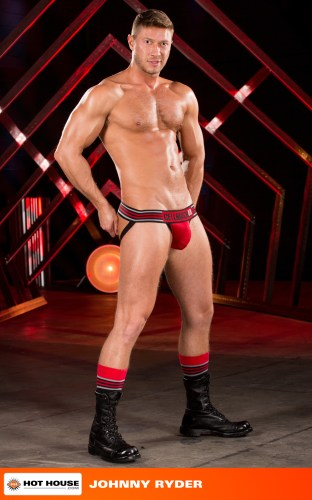 red-jockstrap-bulging