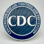 cdc-logo