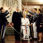 Gay-Marriage-West-Point-Chapel-sword-arch