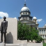 illinois-state-house-360x270
