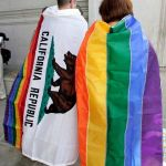 california-gay-marriage-714000