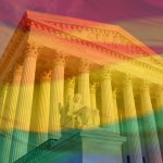Gay Supreme Court