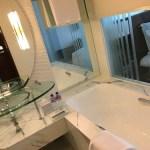 香港のオススメホテル コーディス ホンコン アット ランガム プレイス (Cordis Hong Kong at Langham Place)