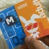 バンコクで電車で移動するならチャージ式のカードがオススメ