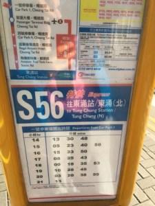 rI5M3d3Yy43517uv.jpg
