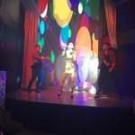バンコクでドラァグクイーンのショーを見るならDJSTATION