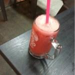 KEY BOXの近くの24時間営業のフレッシュフルーツジュースが飲める店