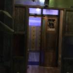 インドネシア バリ島唯一のゲイサウナ Elegants Sauna