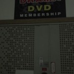 大邱のビデオBOX DRAMADVD