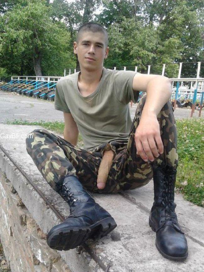 Soldier Homemade Porn Videos