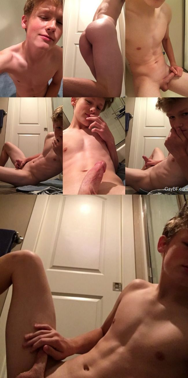 Best Real Amateur Porn Gay Boys Tube Free Download Twink Porn Sex Videos by See My BF.com