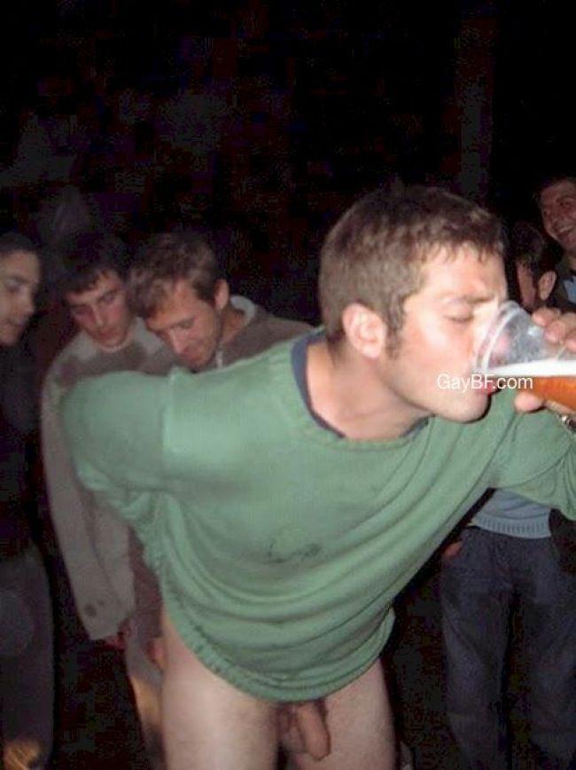 drunk naked men gay sex male videos