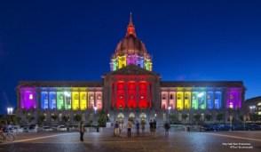 San-Francisco-LGBT-Marriage-David-Yu-CC-NC-ND-Flickr-800x465