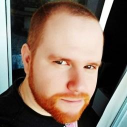 Ginger 28