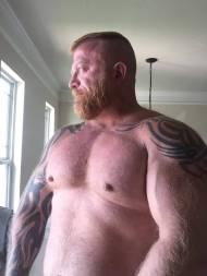 Ginger 29