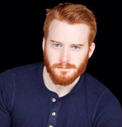 Ginger 30