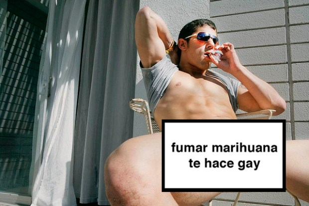 fumar gay putitas blogspot