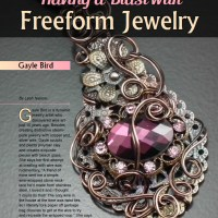 Artisan Jewelry Times - Featured Artist