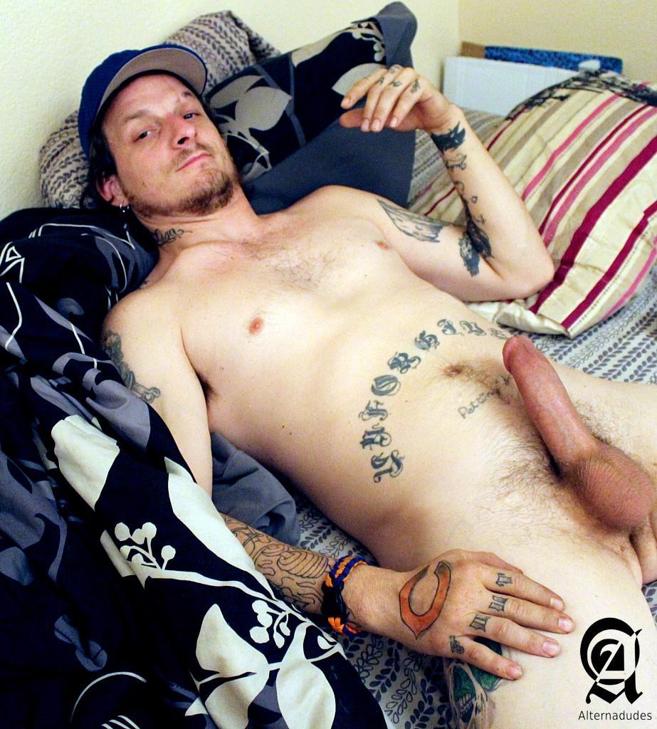 free gay male underwear models wallpaper desktop