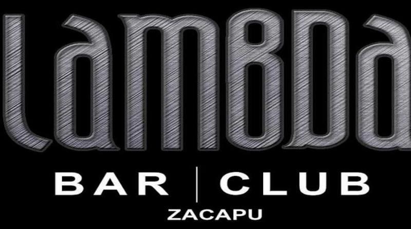 Lambda Bar Club | Zacapu