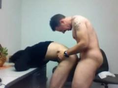 80 views2 meses ago   Hot gay amateur sex