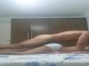 0 views1 minuto ago   Gay ativo fodendo gay passivo de cueca rasgada - http://gaysamadores.com.br