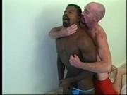 3 semanas atrás               Macho careca gostoso fudendo negão passivo - http://gaysamadores.com.br