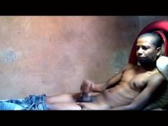 1 mês atrás               Gozada farta do boy cafuçú na punheta - http://gaysamadores.com.br