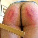 Dreams-of-Spanking_dean_preview