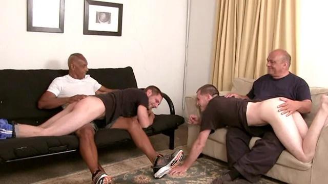 from Rodolfo clip gay guy outdoor spanking video