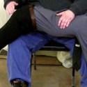 spankingstraightboys_evan1st_preview