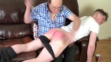 straightladsspanked_fraser_imessedup_289_preview3