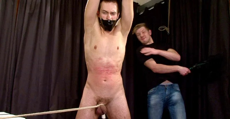 Extreme male whipping in the middle east 8