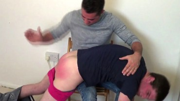 straightladsspanked-sebastian-chris-preview