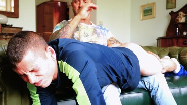 bad-lads-ricky-spanked-preview
