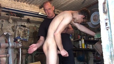 bbfc-conrad-wanking-spanking-preview