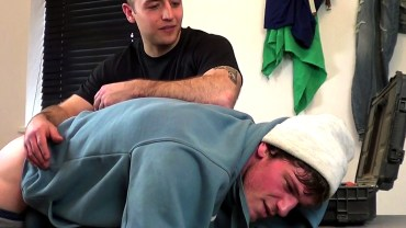 straightladsspanked-jay-chris-preview
