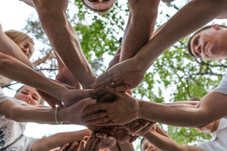 135 калужан поедут на XIX Всемирный фестиваль молодежи и студентов в Сочи