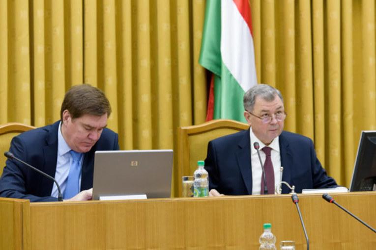 Руководители региональных и территориальных федеральных органов власти обсудили работу по переходу на новую систему обращения с отходами