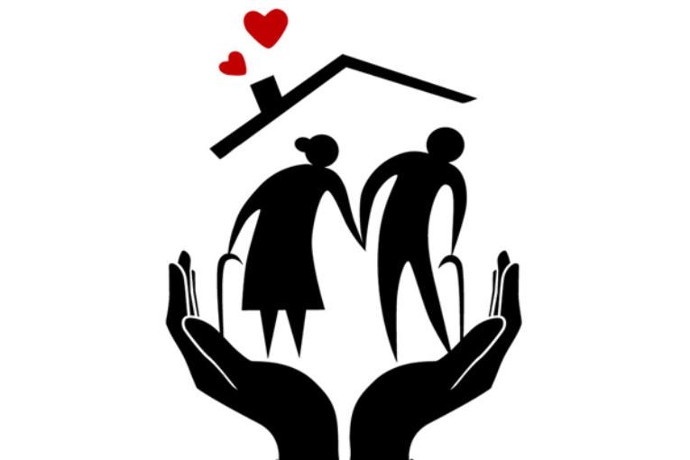 Патронатная семья –  приоритетная форма устройства граждан пожилого возраста  и инвалидов