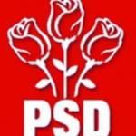 Imagine - PSD Prahova îi cere demisia lui Valeriu Zgonea