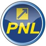 Imagine - Lista candidaţilor PNL pentru Consiliul Judeţean Prahova