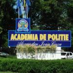 Imagine - Admiterea 2016 în Academia de Poliţie şi celelalte unităţi de învăţământ ale MAI