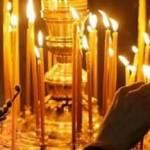Imagine - Lumina Sfântă de la Ierusalim va fi adusă în România de Sfintele Paști cu un avion