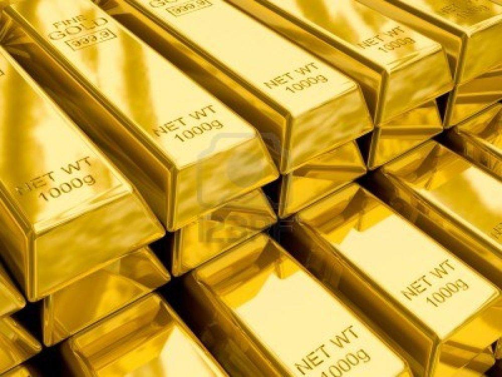 gold-bars.jpg (1200×903)