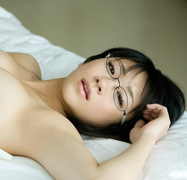GAZO.tokyo-美人限定画像まとめ-
