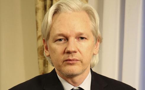 assange 50%